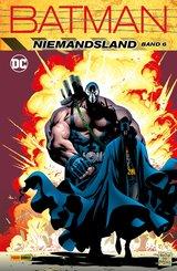 Batman: Niemandsland - Bd. 6 (eBook, PDF)