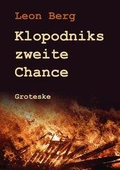 Klopodniks zweite Chance (eBook, ePUB)