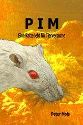 P I M (eBook, ePUB)