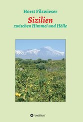 Sizilien (eBook, ePUB)