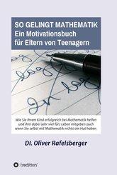 So gelingt Mathematik (eBook, ePUB)