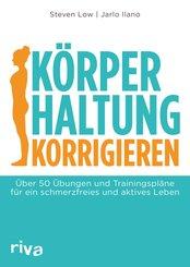 Körperhaltung korrigieren (eBook, ePUB)