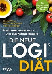 Die neue LOGI-Diät (eBook, ePUB)