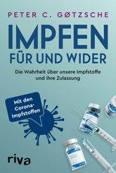 Impfen - Für und Wider (eBook, ePUB)