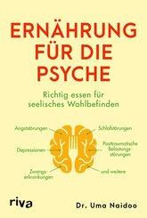 Ernährung für die Psyche (eBook, PDF)