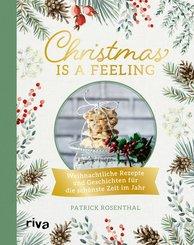 Christmas is a feeling (eBook, ePUB)