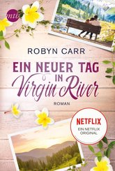 Ein neuer Tag in Virgin River (eBook, ePUB)