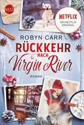 Rückkehr nach Virgin River (eBook, ePUB)