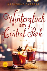 Winterglück am Central Park (eBook, ePUB)
