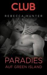 Paradies auf Green Island (eBook, ePUB)