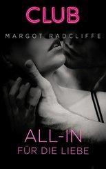 All-in für die Liebe (eBook, ePUB)