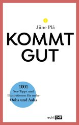 Kommt gut (eBook, ePUB)
