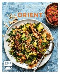 Genussmomente: Orient (eBook, ePUB)