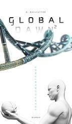 GLOBAL DAWN 2 (eBook, ePUB)