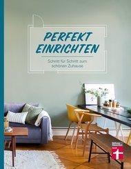 Perfekt einrichten (eBook, PDF)