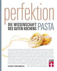 Perfektion. Pasta (eBook, PDF)