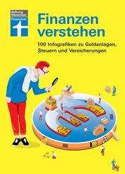 Finanzen verstehen (eBook, PDF)