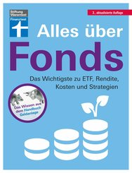 Alles über Fonds (eBook, PDF)