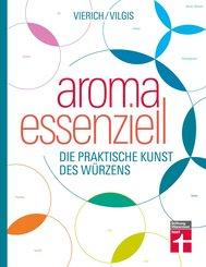Aroma essenziell (eBook, PDF)