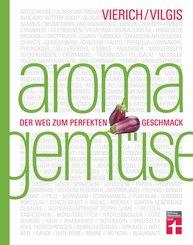 Aroma Gemüse (eBook, PDF)
