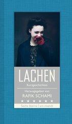 Lachen (eBook, ePUB)