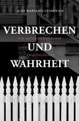 Verbrechen und Wahrheit (eBook)