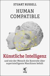 Human Compatible (eBook, PDF)