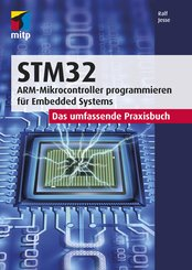 STM32 (eBook, ePUB)