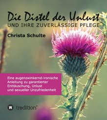 Die Distel der Unlust (eBook, ePUB)