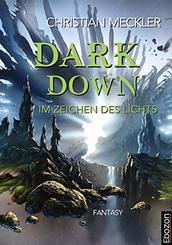 Dark Down