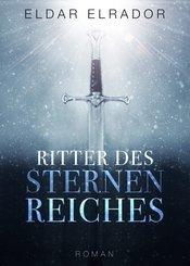 Ritter des Sternenreiches (eBook, ePUB)
