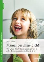 Mama, beruhige dich! (eBook, ePUB)