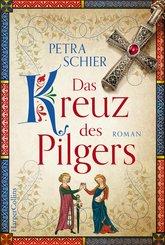 Das Kreuz des Pilgers (eBook, ePUB)