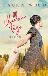 Libellentage (eBook, ePUB)