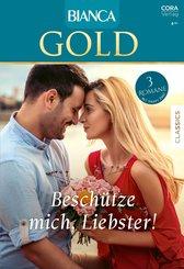 Bianca Gold Band 64 (eBook, ePUB)