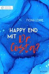Happy End mit Dr. Costa? (eBook, ePUB)