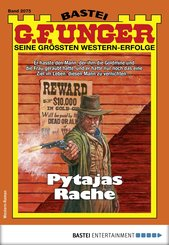 G. F. Unger 2075 - Western (eBook, ePUB)