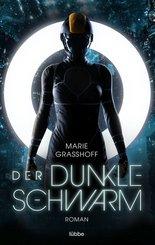 Der dunkle Schwarm (eBook, ePUB)