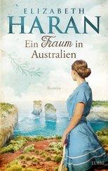 Ein Traum in Australien (eBook, ePUB)