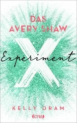 Das Avery Shaw Experiment (eBook, ePUB)