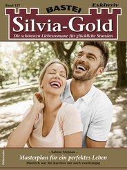 Silvia-Gold 127 - Liebesroman (eBook, ePUB)