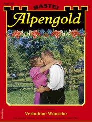Alpengold 353 (eBook, ePUB)