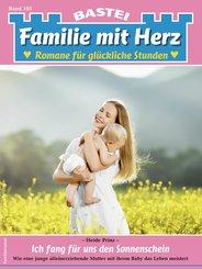 Familie mit Herz 105 (eBook, ePUB)