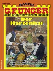 G. F. Unger 2123 (eBook, ePUB)