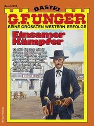 G. F. Unger 2125 (eBook, ePUB)