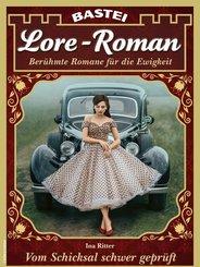 Lore-Roman 110 (eBook, ePUB)
