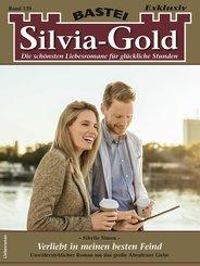 Silvia-Gold 139 (eBook, ePUB)