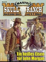 Skull-Ranch 59 (eBook, ePUB)