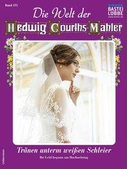 Die Welt der Hedwig Courths-Mahler 571 (eBook, ePUB)