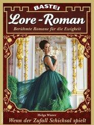 Lore-Roman 114 (eBook, ePUB)
